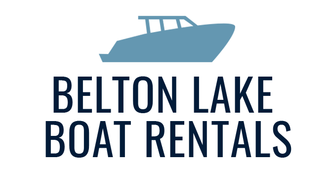 Belton Lake Boat Rentals Cancellation Policy